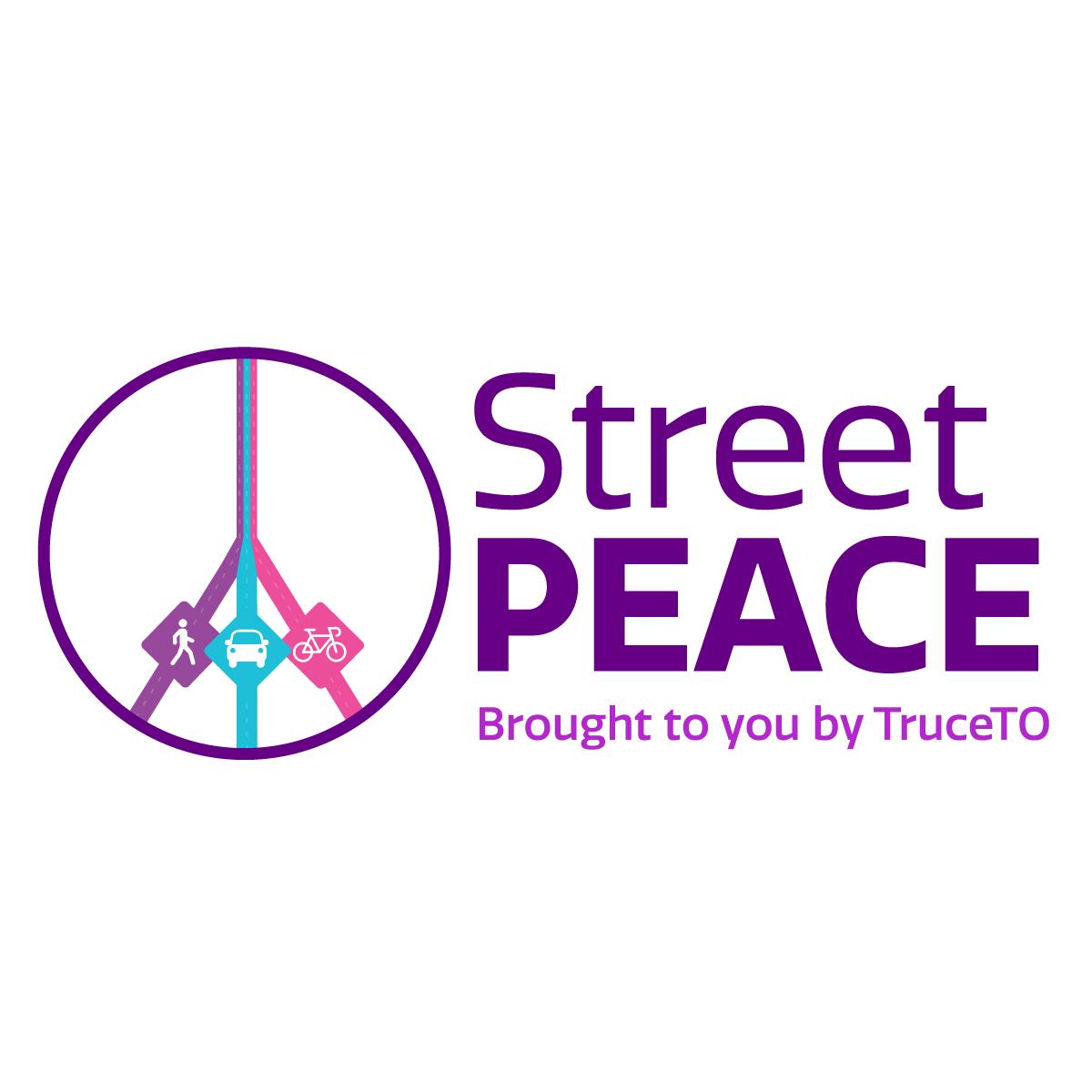 Street Peace